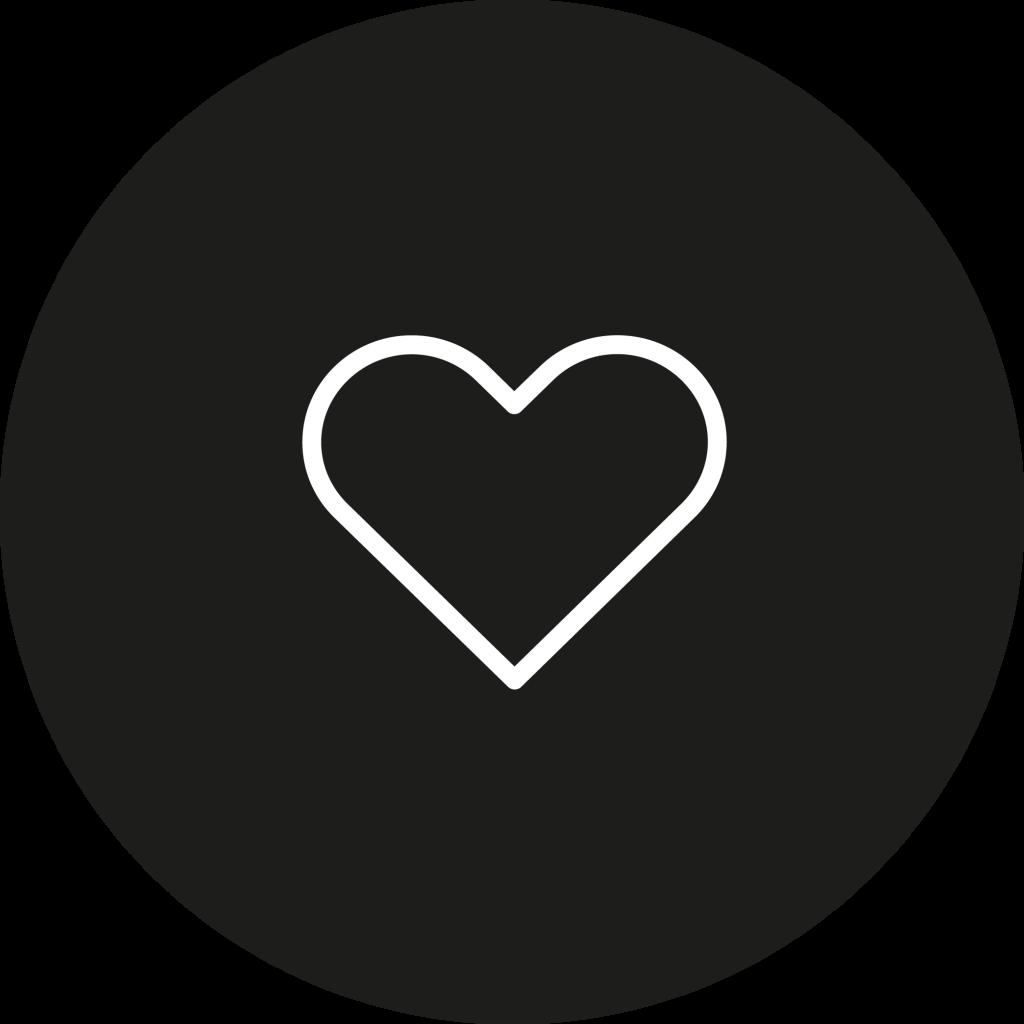 icoon complimentengarantie
