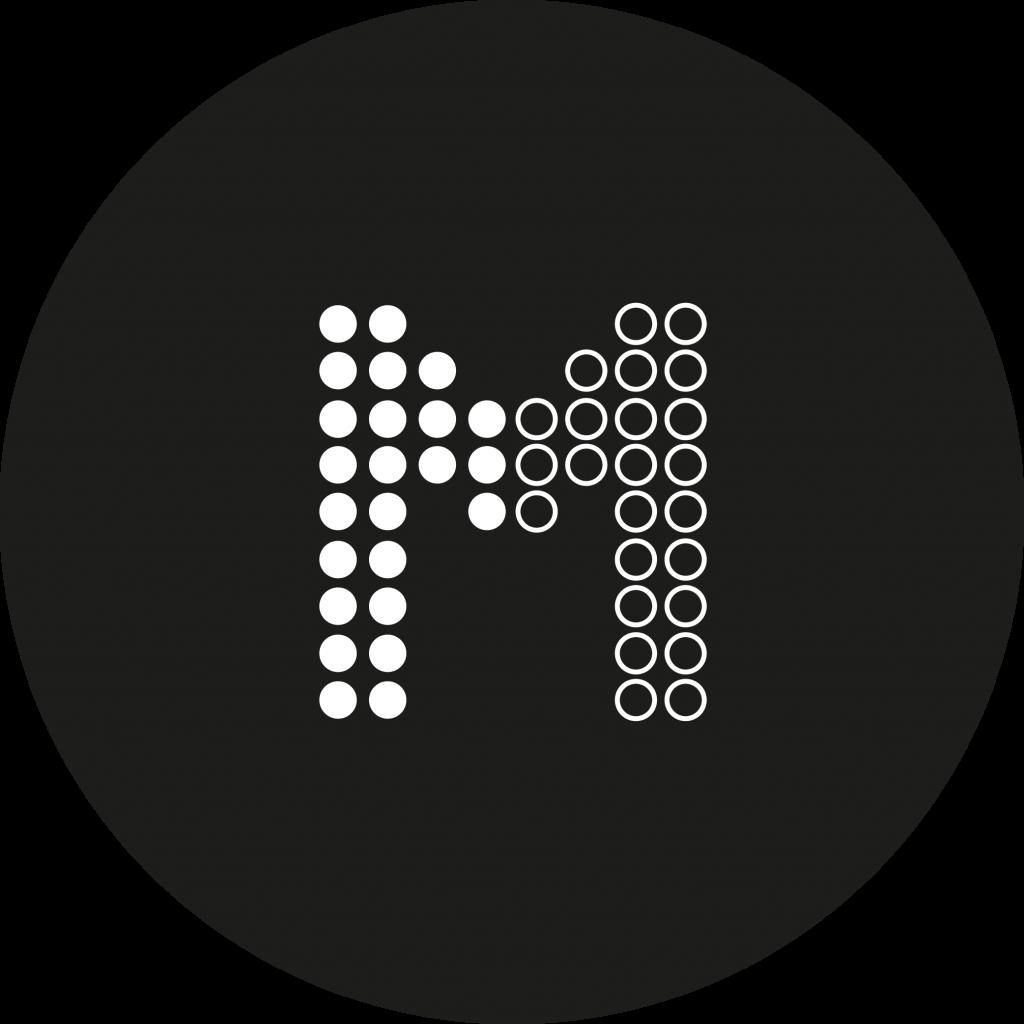 icoon mix & match personal shopper
